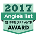 Angie's List Super Service